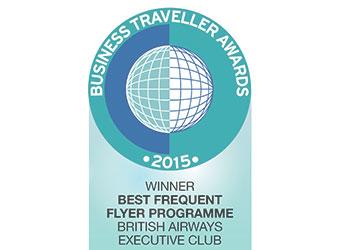 british airways corporate responsibility report 2016