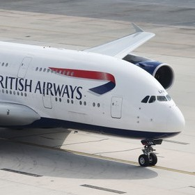 BRITISH AIRWAYS TRIALS 'OUR TRIP' SYSTEM TO MAKE IT EASIER FOR GROUPS TO BOOK