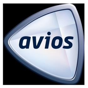 MAKING AVIOS GO FURTHER TO THE MIDDLE EAST WITH 25 PER CENT OFF