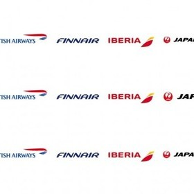 JAPANESE MINISTRY APPROVES IBERIA'S INCLUSION TO THE JOINT BUSINESS BETWEEN JAPAN AIRLINES, BRITISH AIRWAYS AND FINNAIR