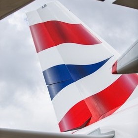 BRITISH AIRWAYS' NEW DISTRIBUTION CAPABILITY EMBRACED BY TRAVELFUSION