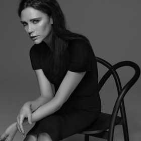 VICTORIA BECKHAM TRAVEL INTERVIEW WITH BA