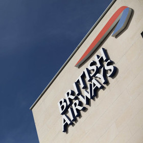 BRITISH AIRWAYS AND IBERIA REACH NEW DISTRIBUTION CAPABILITY AGREEMENT WITH THE LOTUS GROUP