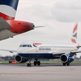 BRITISH AIRWAYS TO EXPAND INVERNESS – HEATHROW SERVICE