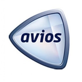 DOUBLE AVIOS OFFER ON ALL BRITISH AIRWAYS ROUTES AND CABINS