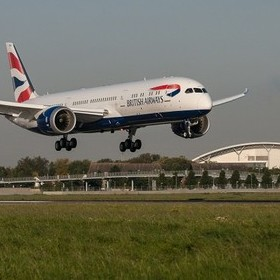 BRITISH AIRWAYS EXTENDS JOINT BUSINESS AGREEMENT WITH QATAR AIRWAYS TO INCLUDE 14 MORE CITIES