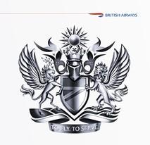 british airways corporate social responsibility