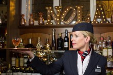 BA partners with NOLA on New Orleans route launch