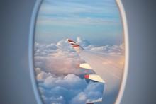 Upper Deck or Lower Deck on British Airways