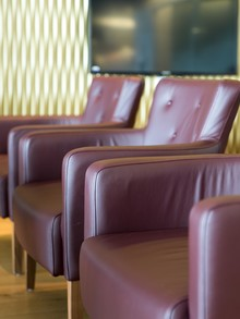 Club World Galleries South lounge furniture 5