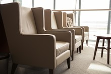 Club World Galleries South lounge furniture 2