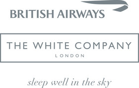 British Airways and The White Company