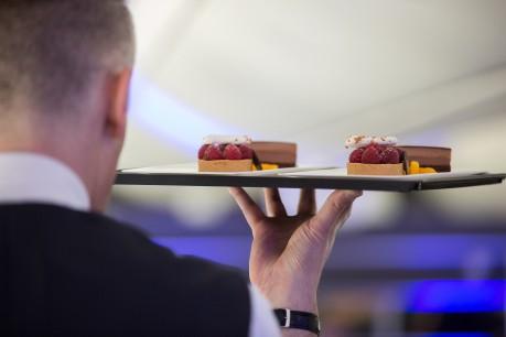 British Airways unveils plans for Club World