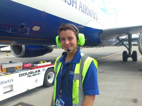 british airways customer service Contact british airways customer service for your customer service assistance  british airways customer service - 800-247-9297 need help get help here.