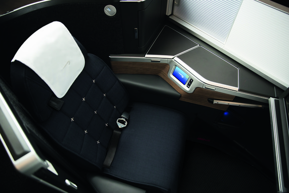 British Airways Wifi >> British Airways - BRITISH AIRWAYS WELCOMES ITS NEW A350 ...