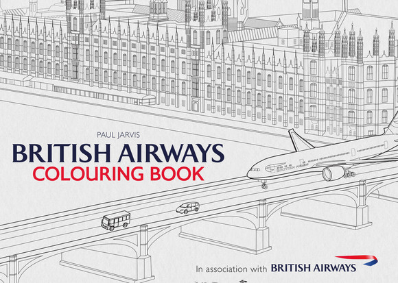 british coloring pages | Bandiera, Colori, Scuola | 413x580